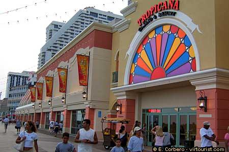Best Buy Atlantic City : atlantic city photographic tour virtourist com ~ Vivirlamusica.com Haus und Dekorationen