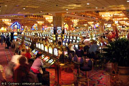 gremlins slot machine locator in casinos