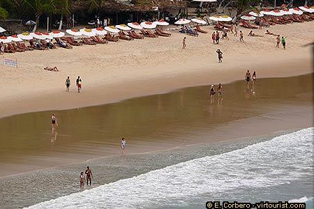 googlemulheres nuas e peludas em praias de nudismo