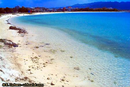 Montego Bay, walter fletcher beach