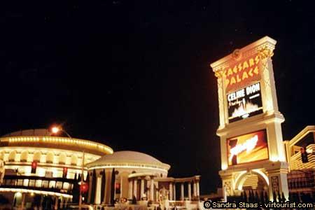 las vegas hotels caesars palace. Las Vegas, Caesar#39;s Palace,