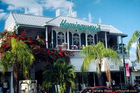 St Armands Restaurants Best Restaurants Near Me