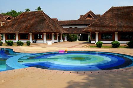 Fort Kochi Resort Virtourist Com Kochi