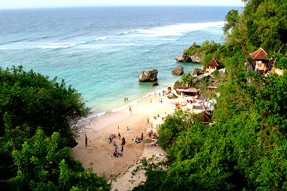 Image Result For Bali Island