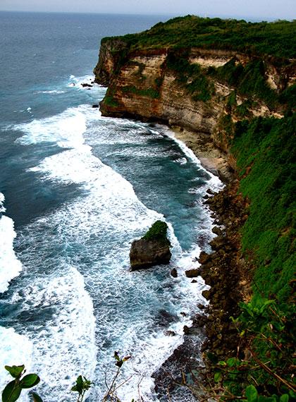 Bali, Bukit Peninsula - VIRTOURIST.COM BALI