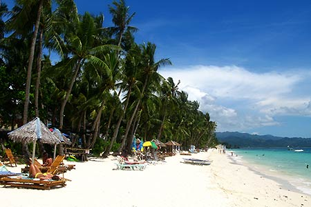 Boracay philippines virtourist com boracay for Wallpaper home philippines