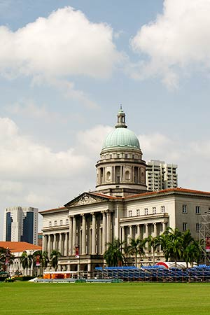 Supreme Court Singapore Pictures on In The Picture You Have Singapore S Supreme Court  One Of The