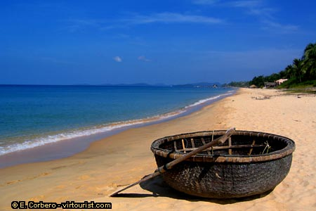 Phu Quoc Long Beach Menu To Get The Island You Have Two Options Planes And Ferries From Ho Chi Minh Saigon By Plane Duong Dong Flight Takes
