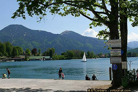roboter max tegernsee