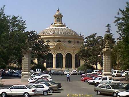 Best casino in seville casino roanne route de paris